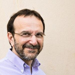 Vincent Racaniello, Ph.D.