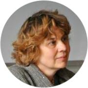 Ekaterina Rakhilina