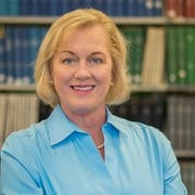 Mary Beth Kavanagh