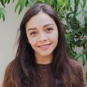 Juliana González Villamizar