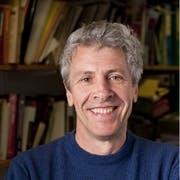 Dr Chris Dewberry