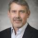Frederick W. Mayer