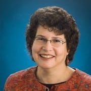Kathryn L. Sweedler