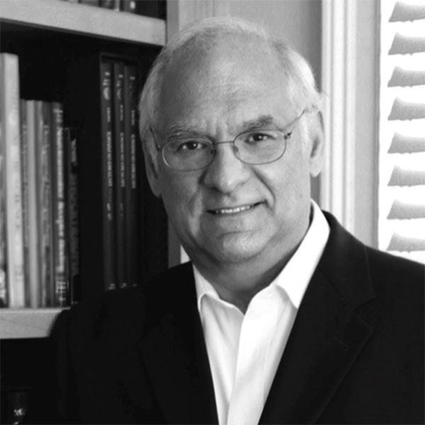 Michael Kuhar, Ph.D.