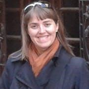 Montserrat Yepes