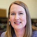 Lisa A. Macklin, J.D.,M.L.S.