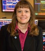 Jill Foote