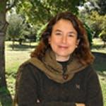 Marcela Georgina Gomez Zermeño