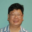 Image of instructor, Stephen Wong