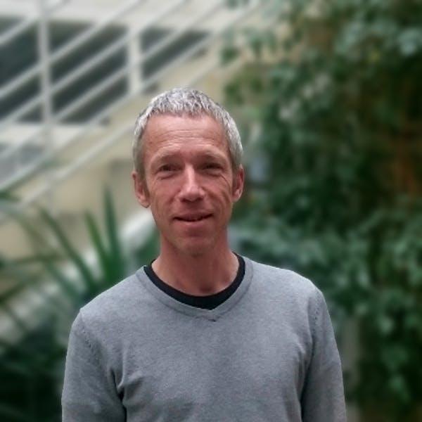 Jean-Marc Biquet