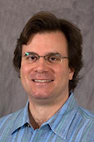 Dr. Jim Rehg