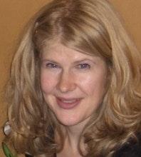 Jeannine Mercer