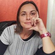 Jéssica Faciabén