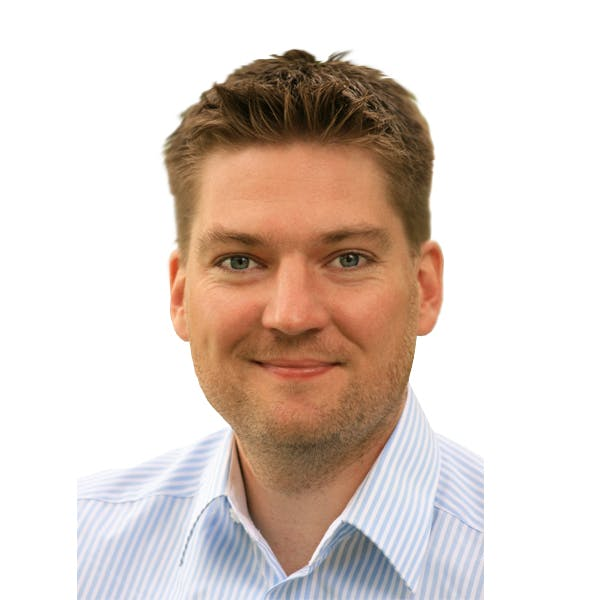 Florian Hoos