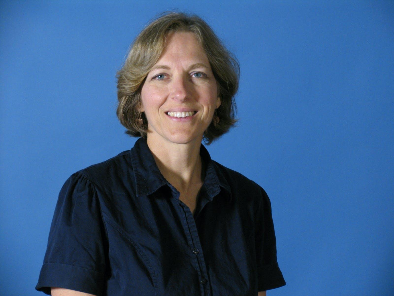 Dr. Bonnie H. Ferri