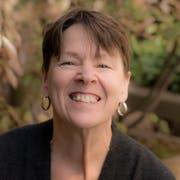 Wendy Asplin