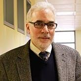Dana Kaminstein, Ph.D.