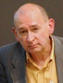 Don Huesman