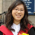 Prof. Wai Tsui 徐瑋