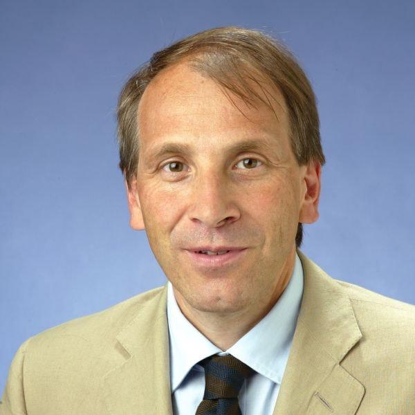 Aurelio Muttoni