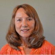 Bonnie L. Westra, PhD, RN, FAAN, FACMI