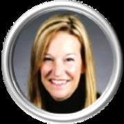 Dr. Julie L. Johnson