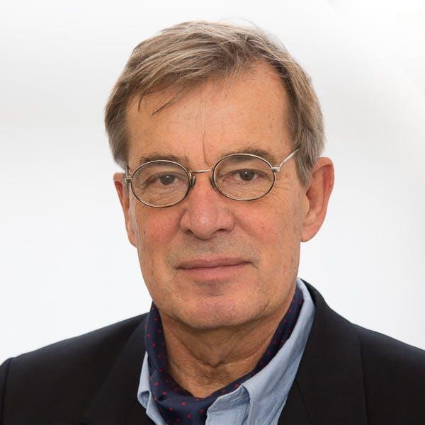 Hans Henrik Lidgard