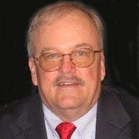 Professor David Carlson