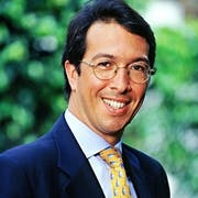 Fernando Cortiñas