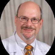 Martin S. Zand, MD, PhD