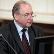 Путилов Александр Валентинович
