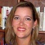 Andrea Mürau Haraway