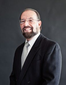 George Everly, Jr., PhD