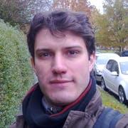 Douglas Galante