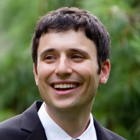 Dan Wise