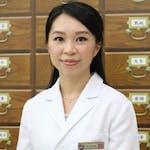 Dr. Sze Nga Chan