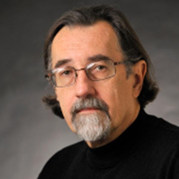 Dr. Phil Kraemer