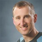 Dr. Matthew Ferrari