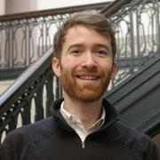Ian Nichols