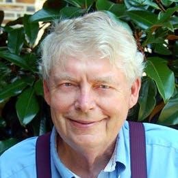 Dr. Roger Barr