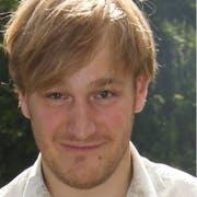 Lauge Peter Westergaard Clausen