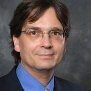 Florian Zettelmeyer