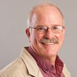 Dr.  David Galligan