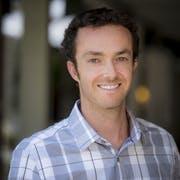 Josh Shapiro, PhD