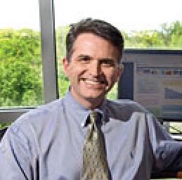 Paul Harris, PhD