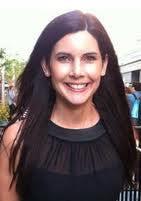 Cindy  Carbajal