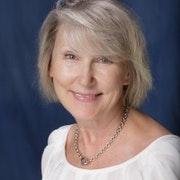 Toni Ratliff