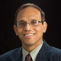Dr. Prasanta Kalita