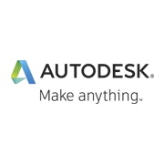 Online Autodesk Certified Professional: AutoCAD for Design and Drafting Exam Prep course by Autodesk