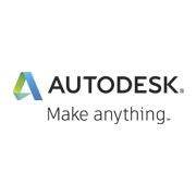 Autodesk Fusion 360 Integrated CAD/CAM/CAE | Coursera